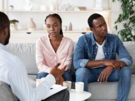 Importancia de la Terapia de Pareja - Psicología en Acción