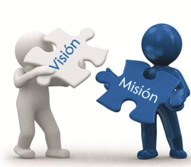 Resultado de imagen para misión empresarial