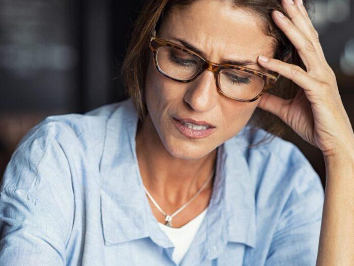 Cómo manejar situaciones incómodas - Psicología en Acción