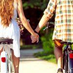 10 Realidades que debes saber sobre el amor verdadero