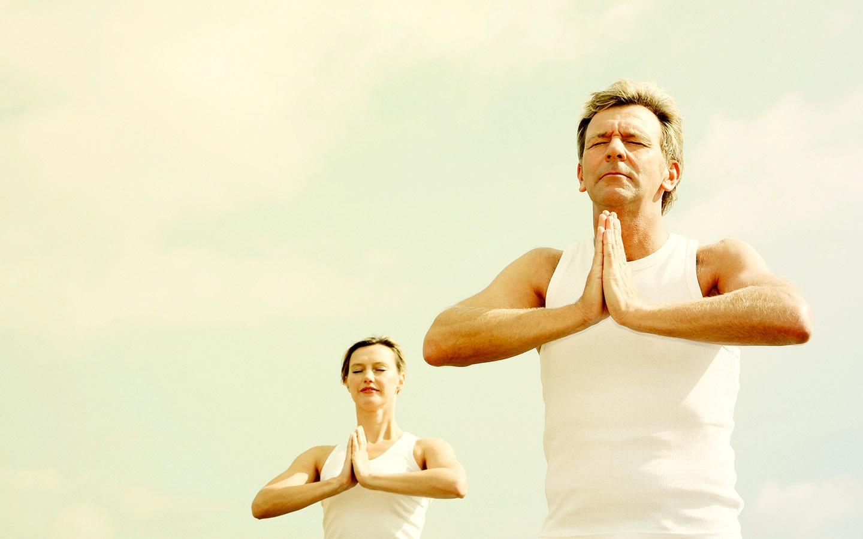 7 Beneficios increíbles que te brinda la meditación