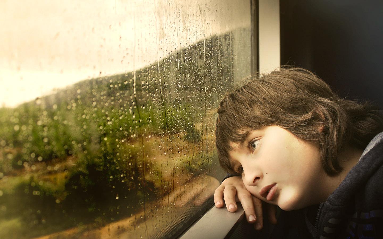Como ayudar a los niños desmotivados