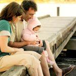 ¿Cómo debe ser la comunicación de las parejas divorciadas con hijos?