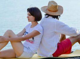 6 Razones por las cuales escogemos mal a nuestra pareja