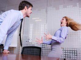 ¿Cómo lidiar con compañereos de trabajo o colaboradores difíciles?