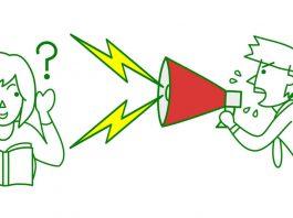 ¿Cómo podemos aprovechar las críticas? - Psicología en Acción