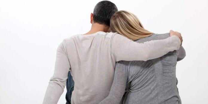 Dependencia emocional - Psicología en Acción