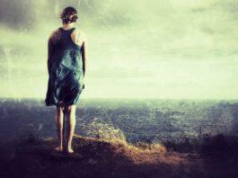 Depresión y suicidio tienen relación - Psicología en Acción