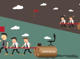 Diferencias entre un Jefe y un Líder - Psicología en Acción