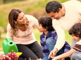 ¿Cuál es el papel del padrastro o madrastra?