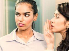 ¿Cómo nos afectan las percepciones de los demás?