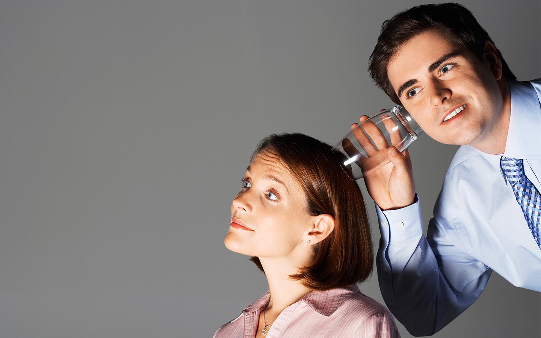 Por qué tememos ir al psicólogo