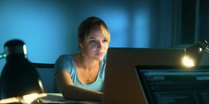 Adicción al Trabajo ¿Qué hacer si sufres de esto?