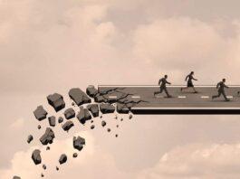 Equilibrio Emocional en tiempos de Crisis - Psicología en Acción