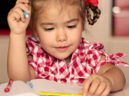 Beneficios y Desventajas de la Escolarización temprana