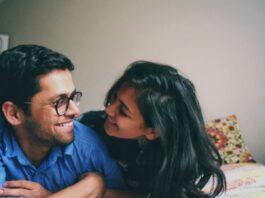 Ejercicios para mejorar la confianza en pareja - Psicología en Acción