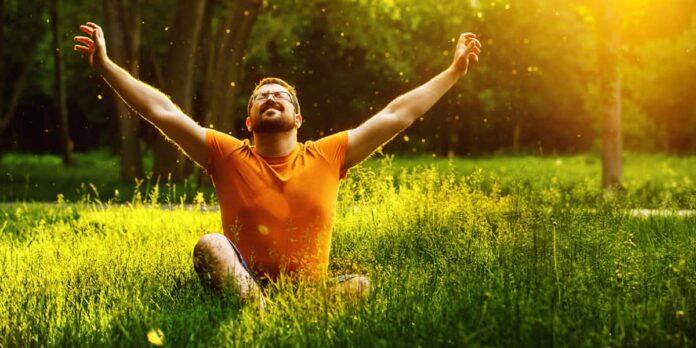 5 cosas para Concentrarse mejor - relajación - Psicología en Acción