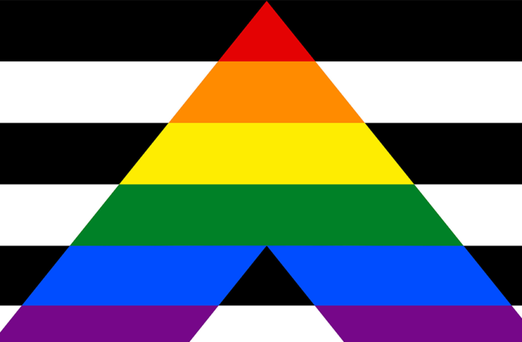 Asexualidad