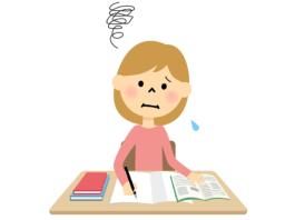 dificultades de aprendizaje
