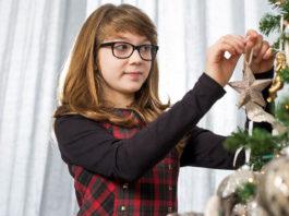 Emociones en la Navidad - Psicología en Acción