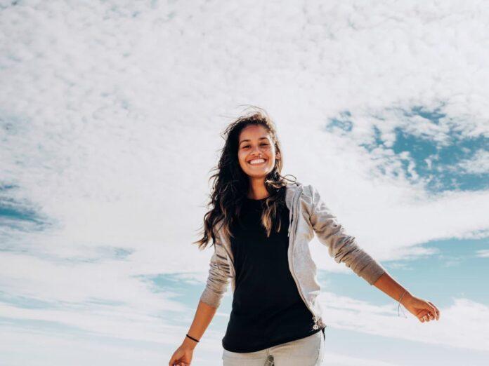 ¿Cómo transformar tu ruptura amorosa en éxito profesional? - Psicología en Acción