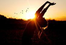 4 reflexiones que fortalecerán tu amor propio ⋆ Psicología en Acción