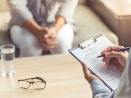 5 Señales para saber que debes acudir al psicólogo