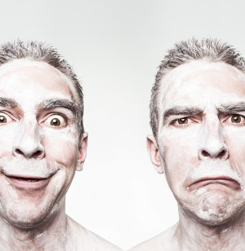 4 beneficios de aprender a controlar tus emociones