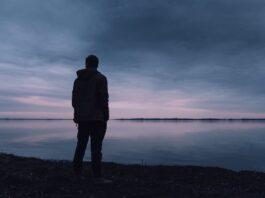 Cuando tenemos un mal día - Psicología en Acción