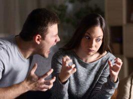 4 formas para solucionar los problemas de pareja - Psicología en Acción
