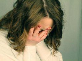 7 formas de saber cuando tu alma esta llorando- Psicología en Acción