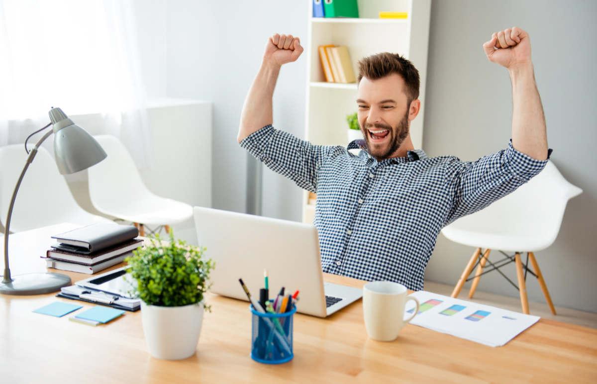 Incrementar tu productividad 2020 - Psicología en Acción