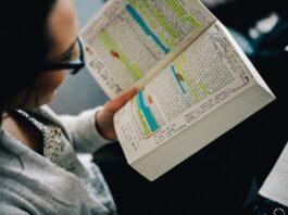 El mejor método para memorizar: El Método LOCI