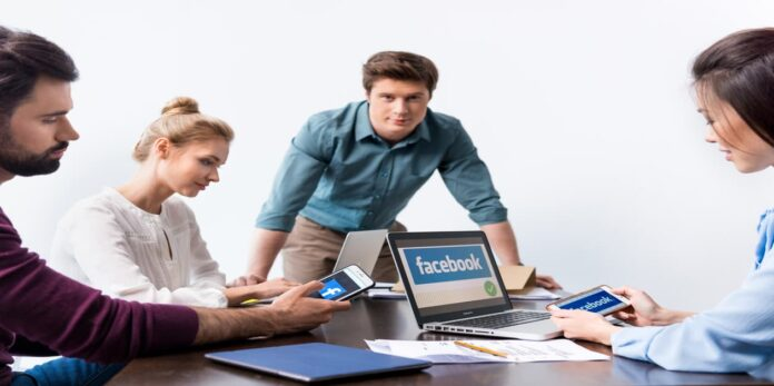 """El escándalo """"The Facebook Whistleblower"""" y los peligros de las redes sociales"""