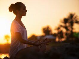 Los beneficios de la meditación para mejorar tu vida - Psicología en acción