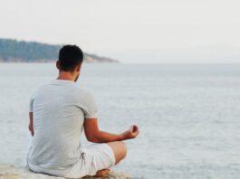 Guía completa de cómo meditar para principiantes - Psicología en acción
