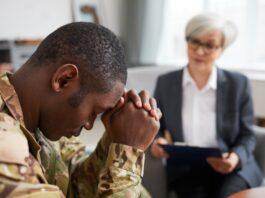 Cómo vencer la depresión y romper el estigma - Psicología en Acción