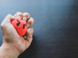Cómo manejar tus reacciones emocionales - Psicología en acción